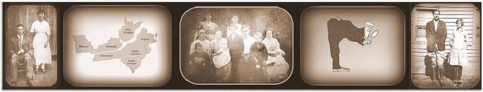 Family Bytes